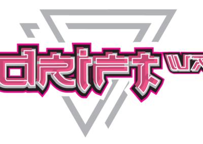 Drift WA – Brand Identity