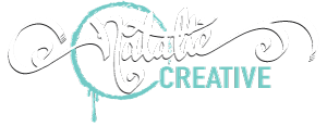 Design and Marketing by Natalie Creative