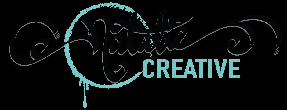Natalie Creative